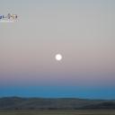 Mongolei Reise Profi